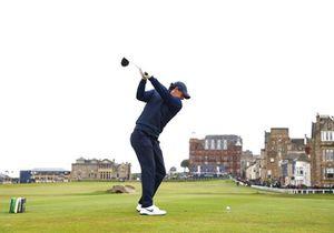 Rory McIlroy: European Tour cần khó hơn