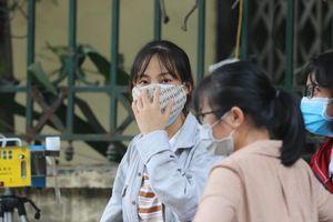Ô nhiễm không khí mức nguy hại: Giảm tác hại cách nào?