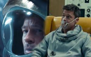 'Ad Astra': Sự tiến bộ vượt bậc của khoa học không gian trong tương lai