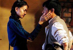 VCCI: Độc quyền kiểm duyệt phim kìm hãm sự phát triển của điện ảnh Việt