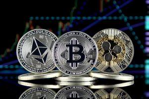 Tương lai u ám, giá Bitcoin về đâu?