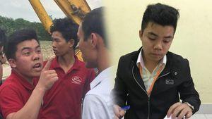 Bị khởi tố tội rửa tiền, Nguyễn Thái Lực em trai CEO Địa ốc Alibaba 'bóc lịch' bao năm?