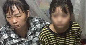 Nữ sinh lớp 8 mất tích 10 ngày ở Thái Nguyên đã về nhà trong tình trạng hoảng loạn