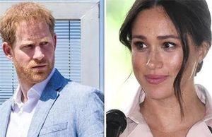 Vụ Meghan Markle khởi kiện báo Anh: 'Cú tát thẳng' vào mặt mình của nàng dâu hoàng gia