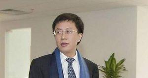 Ông trùm tài chính Trung Quốc qua đời, để lại cho công ty cả núi nợ