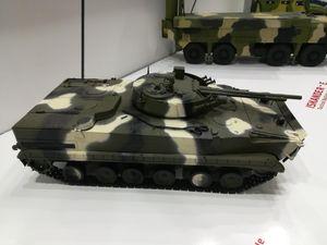Quân đội Việt Nam có cơ hội sở hữu loạt vũ khí tối tân của Nga