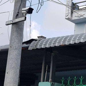 12 cán bộ ban Thường vụ Tỉnh ủy Sóc Trăng trả lại tiền ngân sách lắp camera