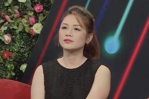 Cô gái ủng hộ sống thử tranh cãi với chàng trai cưới 2 tháng chia tay