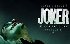 Phim 'Joker': Phân tích về những bí ẩn trong phim và người đàn ông Arthur Fleck (Phần 2)