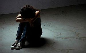 Bà Rịa - Vũng Tàu: Cay đắng cha hiếp dâm con gái ruột, lãnh án 20 năm tù