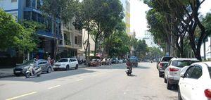 Sở VH-TT Đà Nẵng lấy ý kiến về đặt tên đường 2 người nước ngoài có công với chữ Quốc ngữ