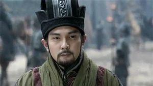 Tam quốc diễn nghĩa: Kỳ nhân ngang tài Khổng Minh khiến Tào Tháo khóc cạn nước mắt