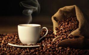 Giá cà phê hôm nay 9/10: Hồi phục nhẹ lên 32.600 đồng sau đà giảm thê thảm