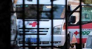 Cháy lớn tại trung tâm y tế làm 5 người thiệt mạng
