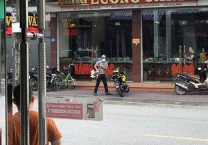 Pháp luật 24h: Ngang nhiên mang súng vào cướp tiệm vàng ở Quảng Ninh