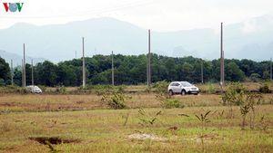Giá đất giáp ranh TP Hạ Long tăng 'nóng' sau tin sáp nhập