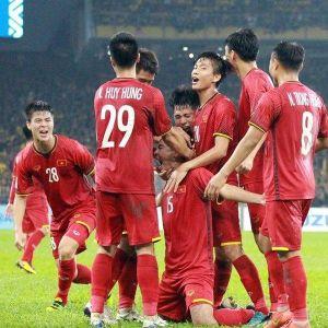 Vòng loại World Cup 2022: HLV Park Hang-seo sẽ tính thời điểm nào để tuyển Việt Nam 'tung đòn hạ gục' Malaysia?