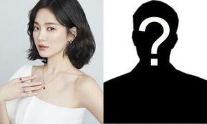Bị tố được đại gia bao nuôi, Song Hye Kyo lại bền bỉ làm điều này suốt nhiều năm khiến nhiều người nể phục