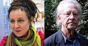 Giải Nobel Văn chương: Lựa chọn an toàn