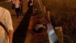 Vụ tai nạn khu công nghiệp Vân Trung: Nạn nhân còn lại vẫn nguy kịch