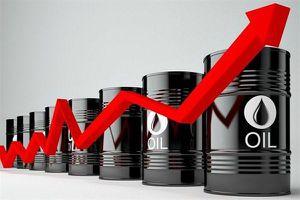 Giá dầu tăng 2% sau vụ tàu chở dầu của Iran bị tấn công