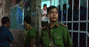 Lời khai của nam thanh niên bóp cổ vợ sắp cưới đến chết ở Đà Nẵng
