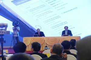 Xây dựng Chính phủ điện tử tại Việt Nam: Đã bước đầu gỡ được những 'điểm nghẽn' lớn