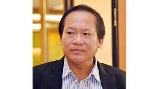 Vụ đánh bạc hàng ngàn tỷ đồng: Ông Trương Minh Tuấn thoát truy cứu hình sự