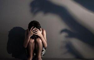 Khởi tố, bắt tạm giam bảo vệ trường hiếp dâm nữ sinh lớp 6 ở Thái Nguyên