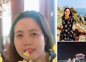 Xác minh thông tin Phó phòng Hành chính Tỉnh ủy ở Đắk Lắk không có bằng cấp 3