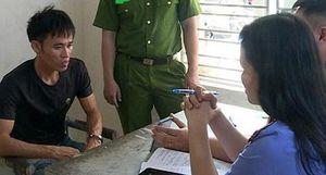 Bắt giam trùm giang hồ Hải 'vổ' chuyên tổ chức chiếm đất ở Hải Phòng