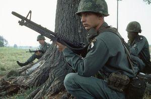 Mỹ muốn 'hồi sinh' sư đoàn dù lừng danh từng tham chiến ở Việt Nam