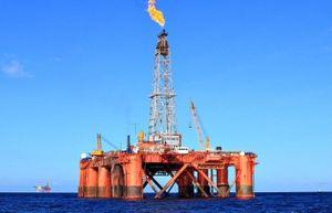 Số phận kỳ lạ của mỏ dầu khí trị giá... 1 USD (kỳ II)