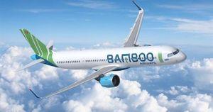 Bamboo Airways to start Cam Ranh-Incheon direct flight