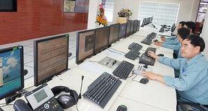 Việt Nam - Điểm đến cho đổi mới sáng tạo