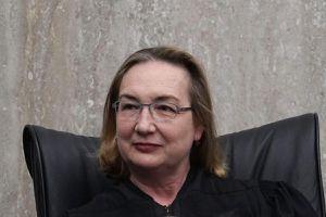 Thẩm phán nói điều tra luận tội Tổng thống Mỹ là hợp pháp