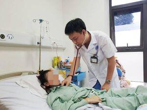 Cảnh giác cao với bệnh sốt xuất huyết do sắp bước vào chu kỳ đỉnh dịch