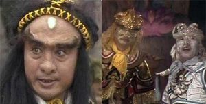Tây Du Ký: Mối quan hệ kì lạ của Thái Thượng Lão Quân và sư phụ của yêu quái đã biến Đường Tăng thành hổ tinh