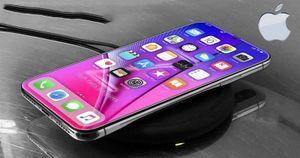iPhone 2020 sẽ có màn hình siêu mượt ProMotion 120Hz