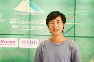 Lào Cai: Chàng trai người H'Mông lên đời nhờ cây dược liệu