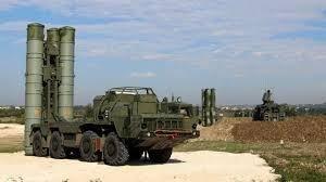 Đồng lòng tung S-400 ra tập trận, Nga-Serbia khiến NATO 'bằng mặt nhưng không bằng lòng' và khiến Mỹ bị 'ác mộng' hành hạ?