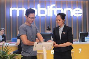 MobiFone với 'làn sóng' tiếp cận thông tin mới từ trí tuệ nhân tạo