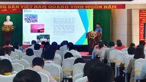Kiên Giang: Cộng đồng kinh doanh trong lĩnh vực du lịch góp phần quan trọng trong việc mở rộng thị trường
