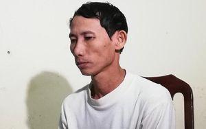 Nghệ An: Khởi tố đối tượng gây tai giao thông chết người rồi bỏ trốn