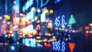 Cho khách mua cổ phiếu khi không đủ tiền, công ty chứng khoán BOS bị phạt nặng