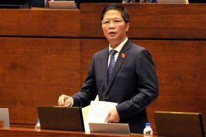 Bộ trưởng Công Thương nói gì về lô nhôm 4,3 tỷ USD nghi gian lận xuất xứ