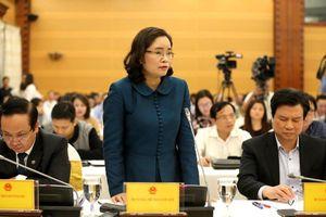 Tổng lực phối hợp rà soát không để các sản phẩm có 'đường lưỡi bò' vào Việt Nam