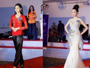 30 thí sinh vào bán kết 'Người đẹp Xứ Dừa' 2019