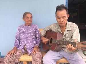 Ước vọng cuối đời của cựu tù Côn Đảo