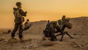Sự thật 200 lính đánh thuê Nga đến Lybia